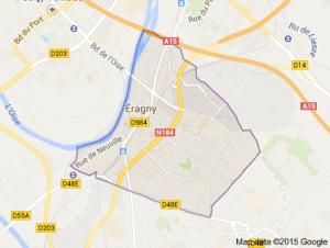 Avocat - Eragny - Tosun Sefik - Val d'oise - 95610