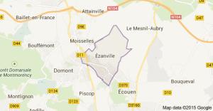 Avocat - Ezanville - Val d'Oise - 95460 - Val d'Oise - Sefik TOSUN