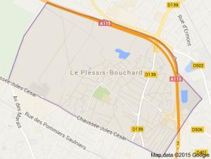 Avocat - Le Plessis Bouchard - Val d'Oise - Sefik TOSUN - 95130