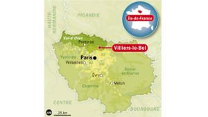 Avocat - TOSUN - Sefik - Villiers le Bel - Val d'oise