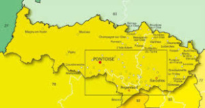 Avocat - Tosun Sefik - Pontoise - 95300 - Val d'oise