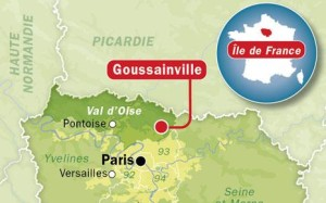 Avocat - Tosun Sefik - Val d'oise - Goussainville - 95190