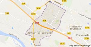 Avocat - Val d'Oise - Montigny Lès Cormeilles - Sefik TOSUN