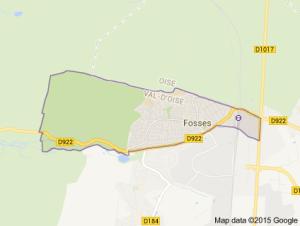 Avocat - Val d'Oise - Sefik TOSUN - Fosses - 95470