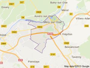 Avocat - Val d'Oise - Sefik TOSUN - Méry sur Oise - 95394