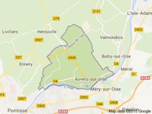 Avocat - Auvers sur Oise - Val d'Oise - Sefik TOSUN - 95430