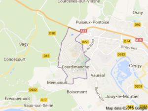 Avocat - Courdimanche - Val d'Oise - Sefik TOSUN - 95800
