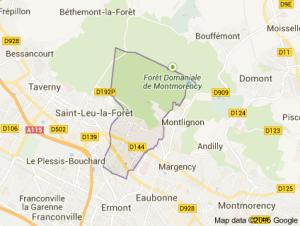 Avocat - Saint Prix - Val d'Oise - Sefik TOSUN - 95390
