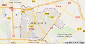 Avocat - Sefik TOSUN - Aubervilliers - Seine saint Denis