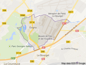 Avocat - Seine Saint Denis - Dugny - Sefik TOSUN