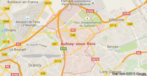 Avocat Aulnay Sous Bois 93600 Tosun Seine Saint Denis