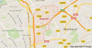 Avocat Bagnolet Seine Saint Denis Tosun 93170