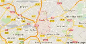 Avocat Bondy Tosun Seine Saint Denis