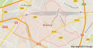 Avocat Drancy Seine Saint Denis 93700