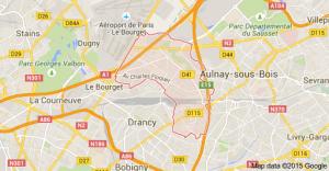 Avocat Le Blanc Mesnil Tosun Seine Saint Denis