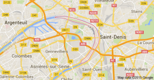 Avocat L'ile Saint Denis 93450 Seine Saint Denis Tosun