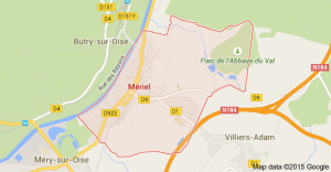 Avocat Mériel 95630 val d'Oise Tosun