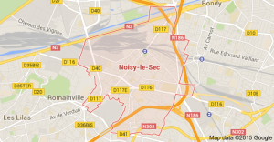 Avocat Noisy-le-sec Tosun Seine Saint Denis