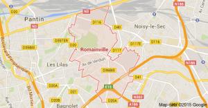 Avocat Romainville Tosun Seine Saint Denis