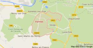 Avocat Val d'Oise VIARMES 95270