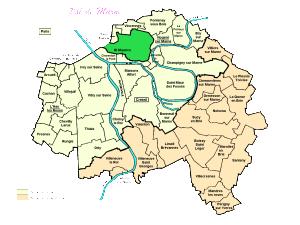 Avocat Val de Marne Tosun