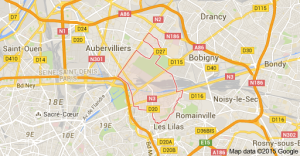 Avocat pantin Tosun Seine Saint Denis