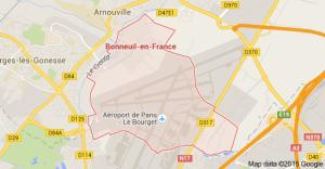 Avocat-Bonneuil-en-France-TOSUN-Val d'oise-95500