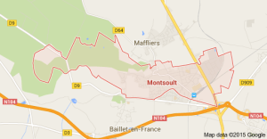 Avocat-Monsoult-TOSUN-Val d'oise-95560