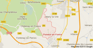 Avocat-Puiseux-en-France-TOSUN-Val d'oise-95380